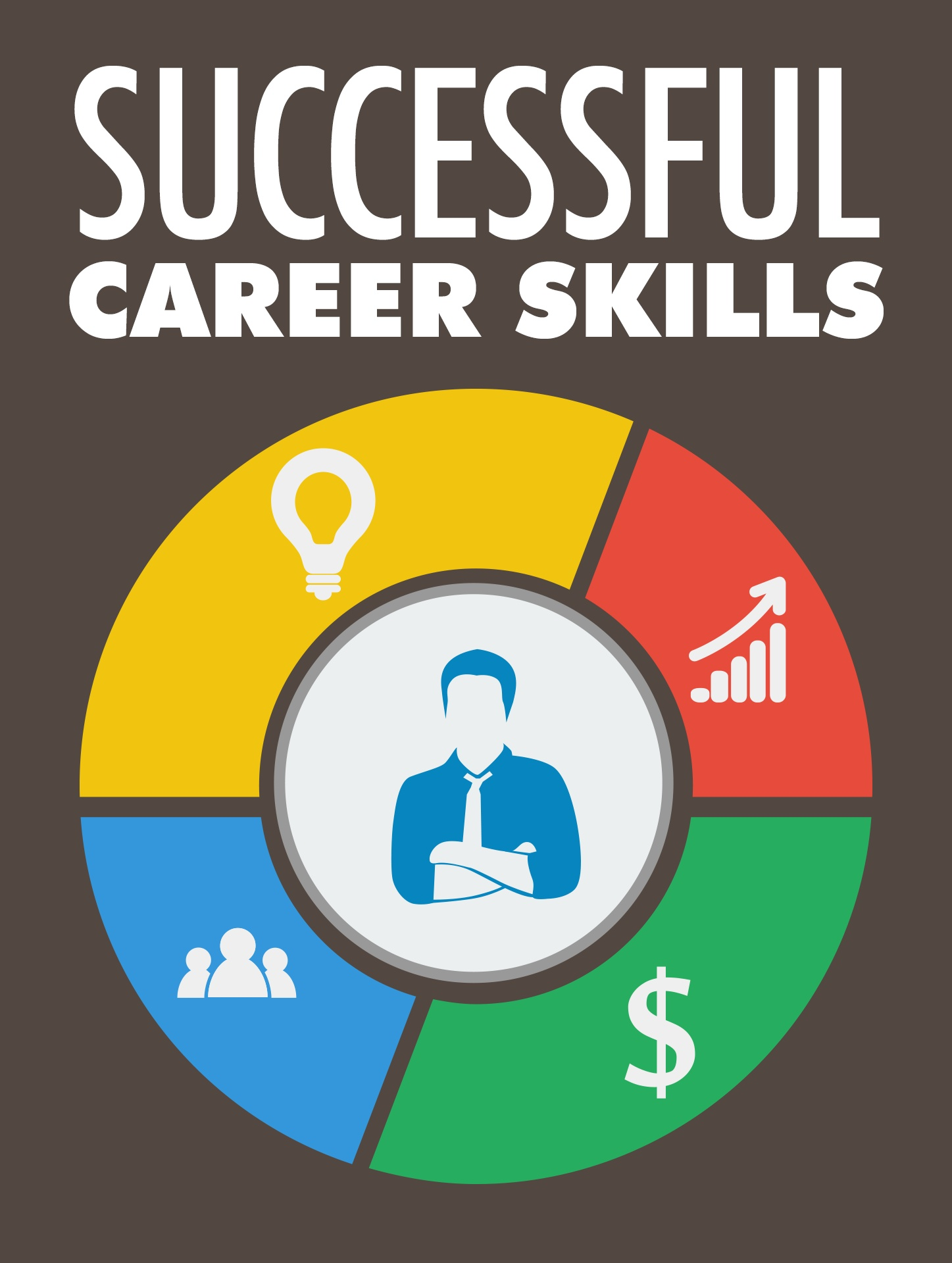 "success in career Surveying participants' success strategies, it becomes apparent that three new career moves that are equally elastic as the skills they convey -- the ""sidestep,""""backstep,"" and all."