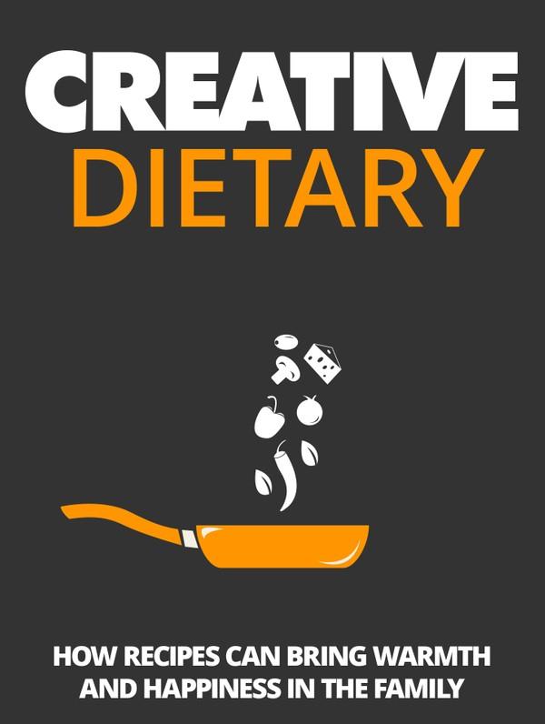 Creative Dietary