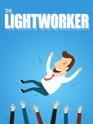 The Lightworker