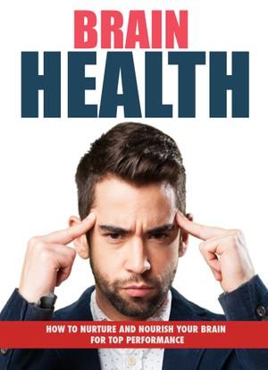 Brain Health with MRR