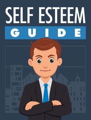 Self Esteem Guide