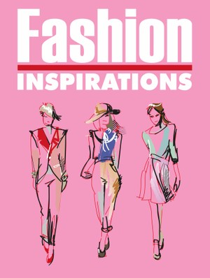 Fashion Inspirations