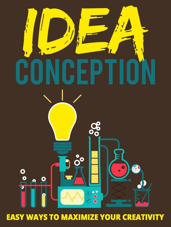Idea Conception