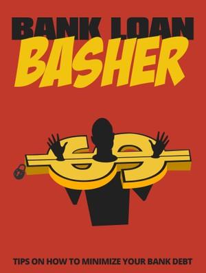Bank Loan Basher