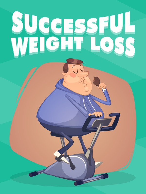 Successful Weight Loss