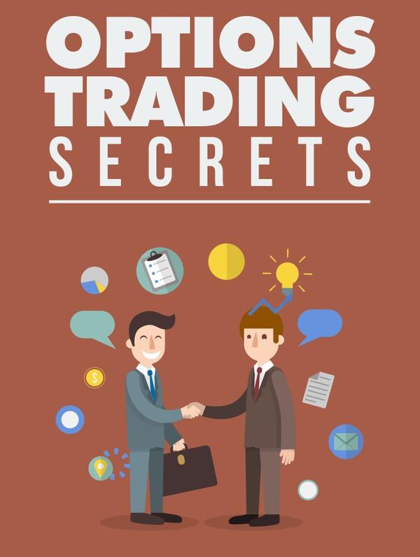 Options Trading Secrets