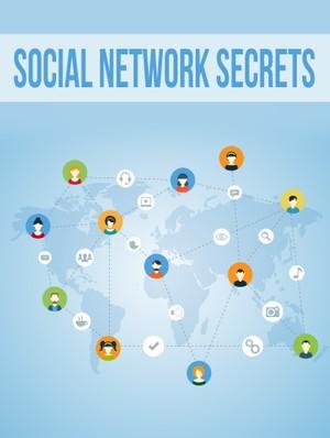 Social Network Secrets