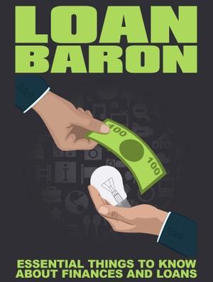Loan Baron