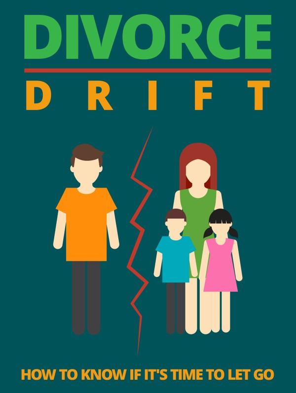 Divorce Drift