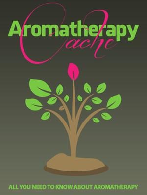 Aromatherapy Cache