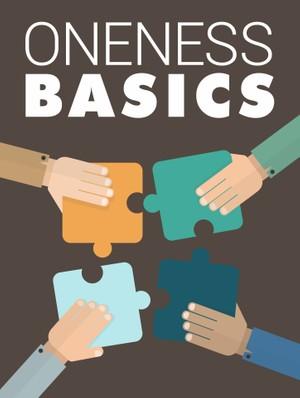 Oneness Basics