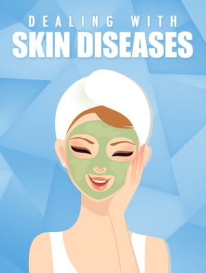 Dealing With Skin Diseases