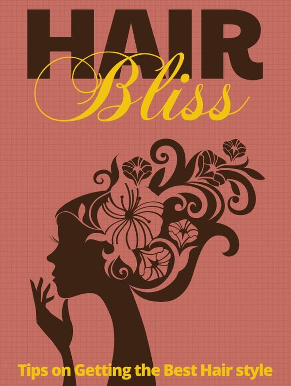 Hair Bliss