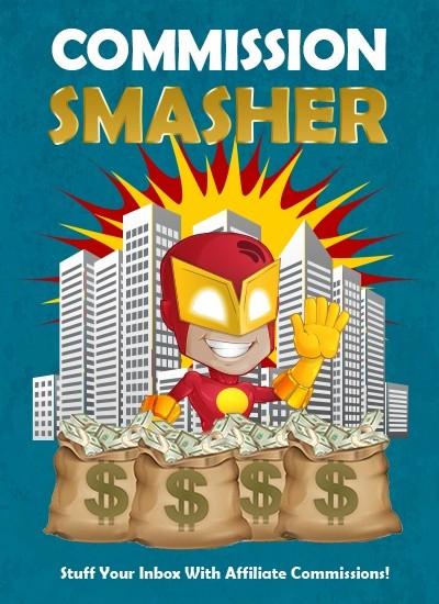 Commission Smasher