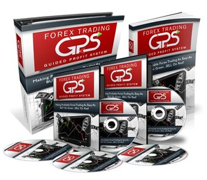 Forex Trading Guided Profit System