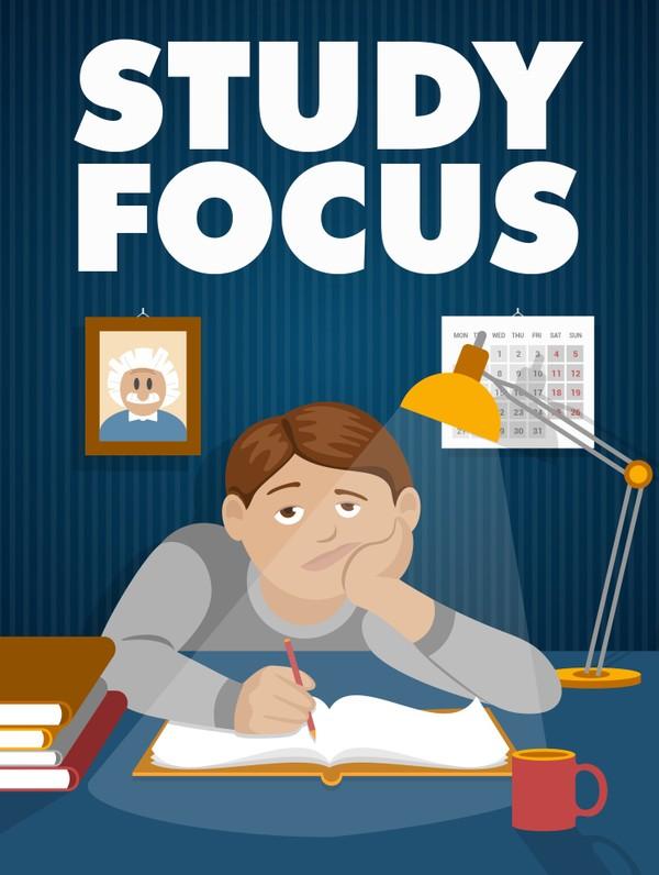 Study Focus