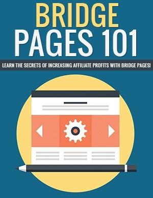 Bridge Pages 101