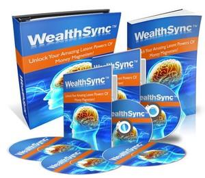 Wealth Sync