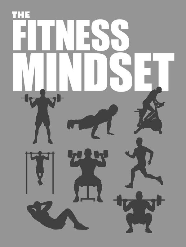 The Fitness Mindset