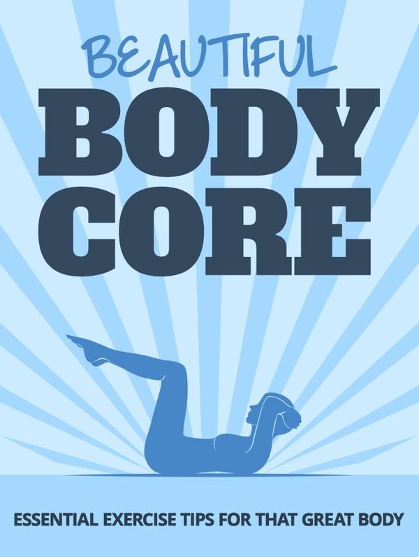 Beautiful Body Core