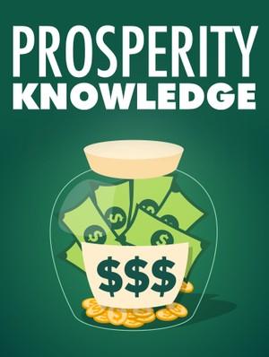Prosperity Knowledge