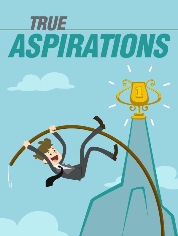 True Aspirations