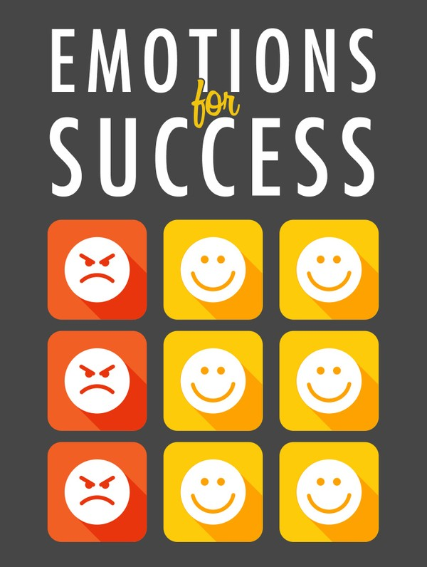 Emotions for Success