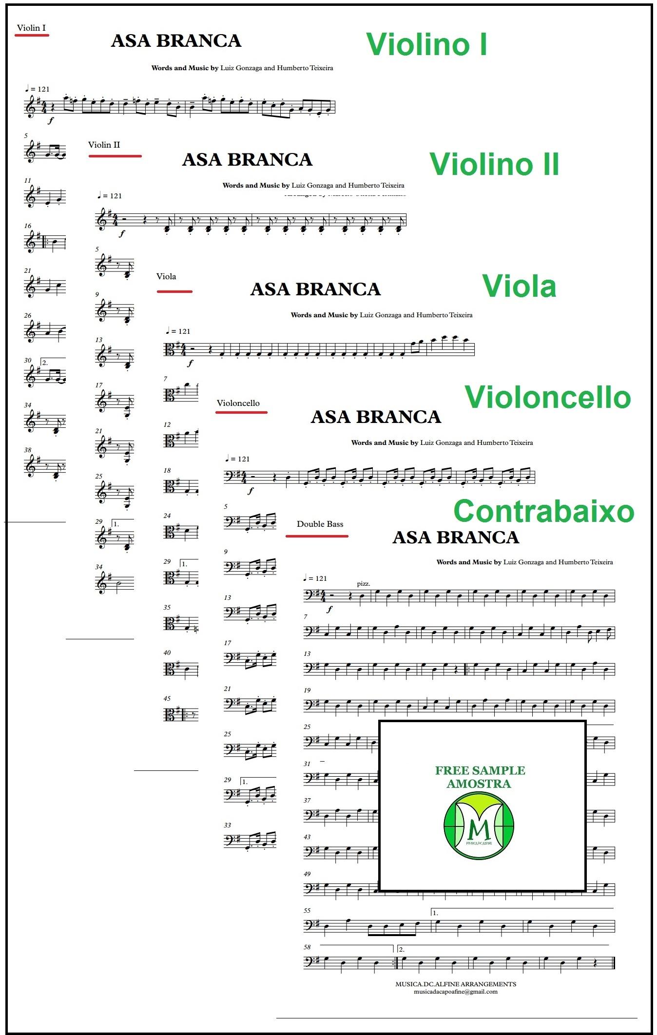 DOWNLOAD MUSICA GRATUITO PLAYBACK ASA DA BRANCA