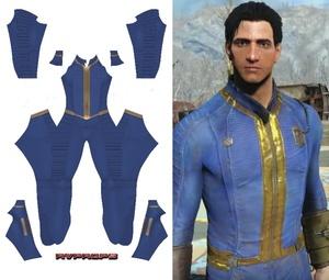 Fallout 111