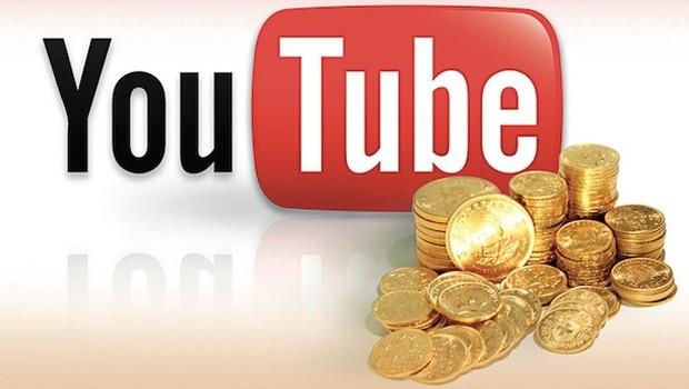 Porque no solo es subir videos, aprende a ser un youtubers