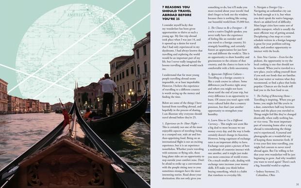 Issue #1 (Digital Download)