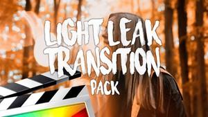 Free Glitch Effects Pack - Final Cut Pro X - Ryan Nangle