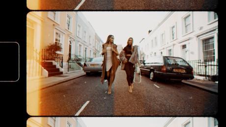 8mm Film Effects Pack - Final Cut Pro X