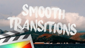 BIG Transition Bundle