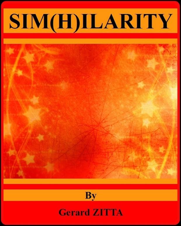 SIM(H)ILARITY