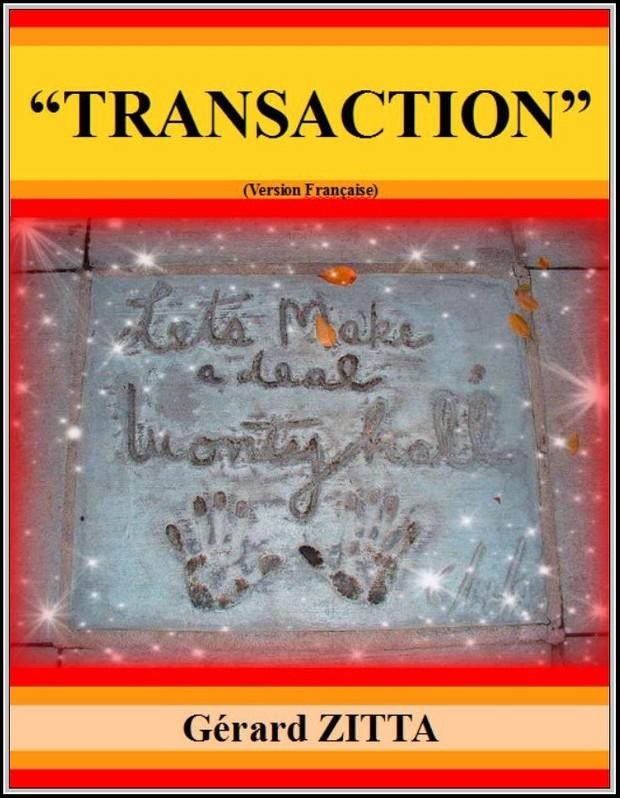 TRANSACTION (FR)