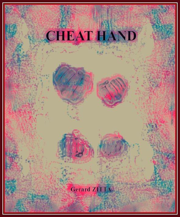 CHEAT HAND