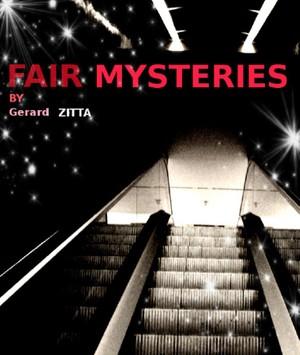 FAIR MYSTERIES