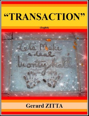 TRANSACTION (ENG)
