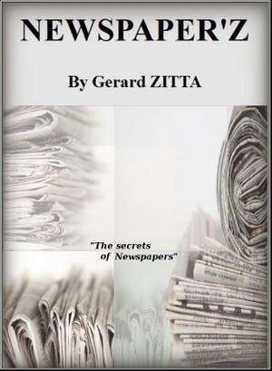 NEWSPAPERZ