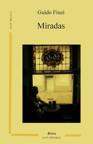 Miradas, de Guido Finzi (epub)