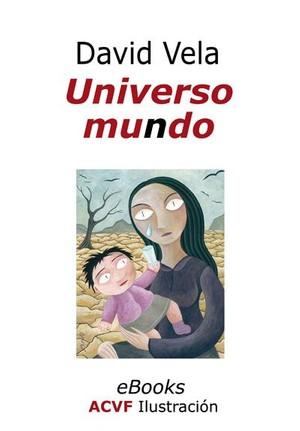 Universo mundo, de David Vela (pdf)