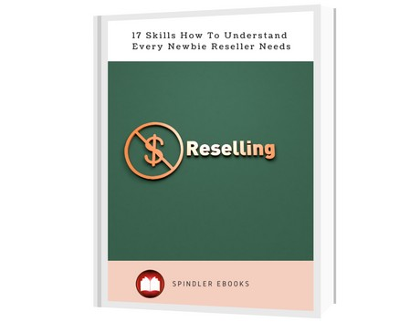 17 Skills How To Understand Every Newbie Reseller Needs