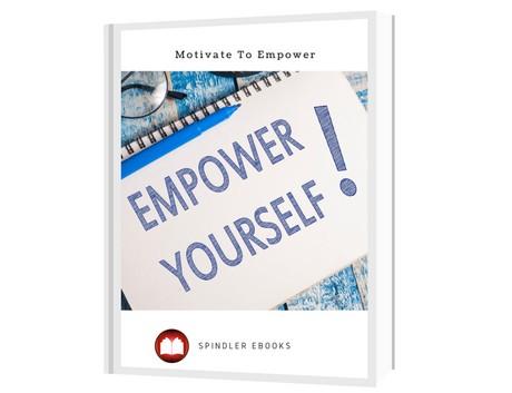 Motivate To Empower