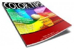 Color Tips