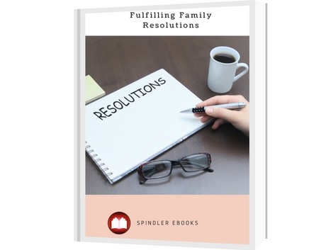 Fulfilling Family Resolutions