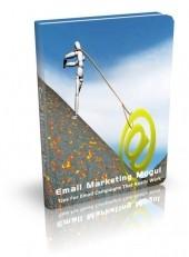 Email Marketing Mogul