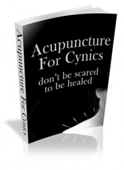 Acupunture For Cynics
