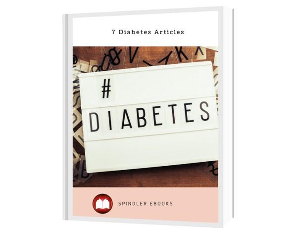 7 Diabetes Articles