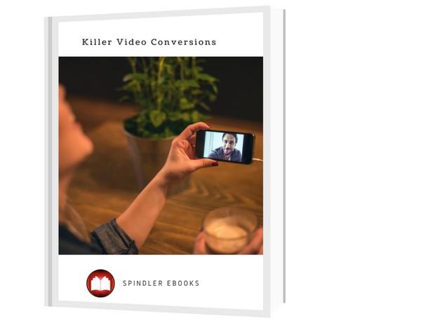 Killer Video Conversions